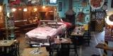 garage_restaurace