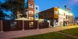 garage_budova