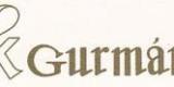 gurman_logo