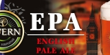 gwern_EPA