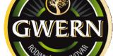 gwern_logo