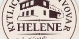 helene_tacek02