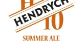 hendrych10_summerale
