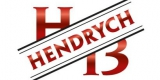 hendrych_H13