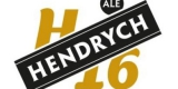 hendrych_H16Ale