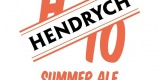 hendrych_SummerAle10