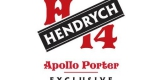 hendrych_apolloporter