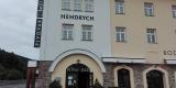 hendrych_budova