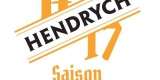 hendrych_saison