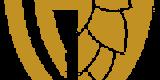 hnanice_logo