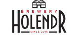 holendr_logo