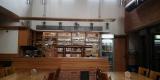 holendr_restaurace