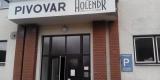 hollendr_budova