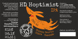 hoppydog_HOPTIMIST