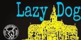 hoppydog_Lazy
