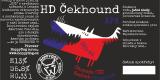 hoppydog_czechhound