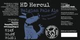 hoppydog_hercul