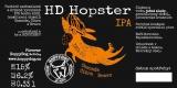 hoppydog_hopster