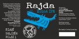 hoppydog_rajda