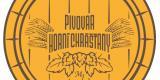 chrastany_logo