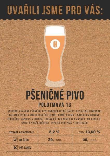 hostivar_psenice13pltm