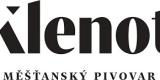 hradeckyklenot_logo