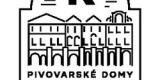 pivodomyhk_logo