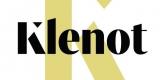 hradecklenot_logo