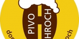hroch_logo