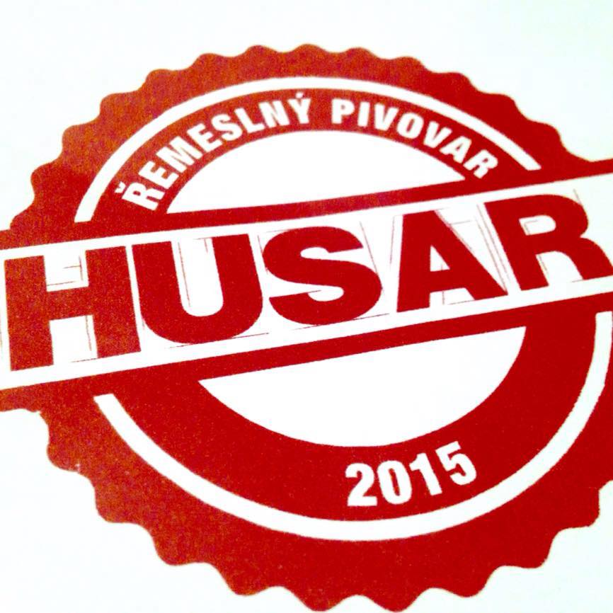 husar_logo