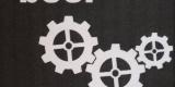 industrybeer_logo