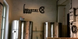 industrybeer_technologie