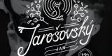 jarosov_jan