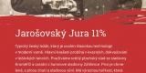 jarosov_jura