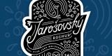 jarosov_rochus