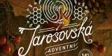 jarosov_adventni14