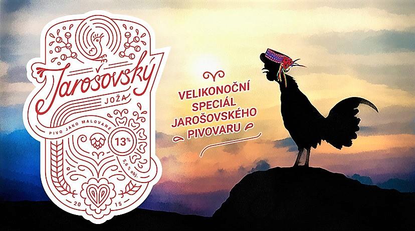 jarosov_joza