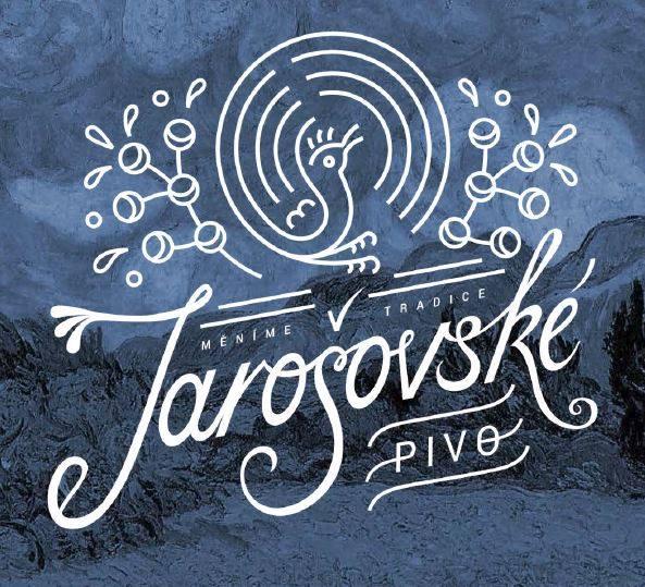 jarosov_logo