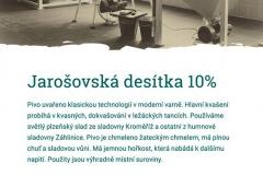 jarosov_10