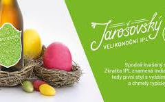 jarosov_VelikonocniIPL