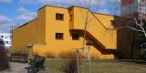 Praha Jihoměstský 6.3.2011 02