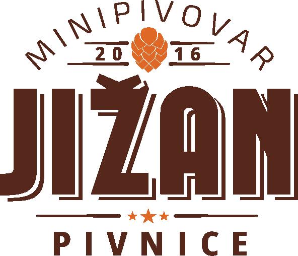 jizan_logo
