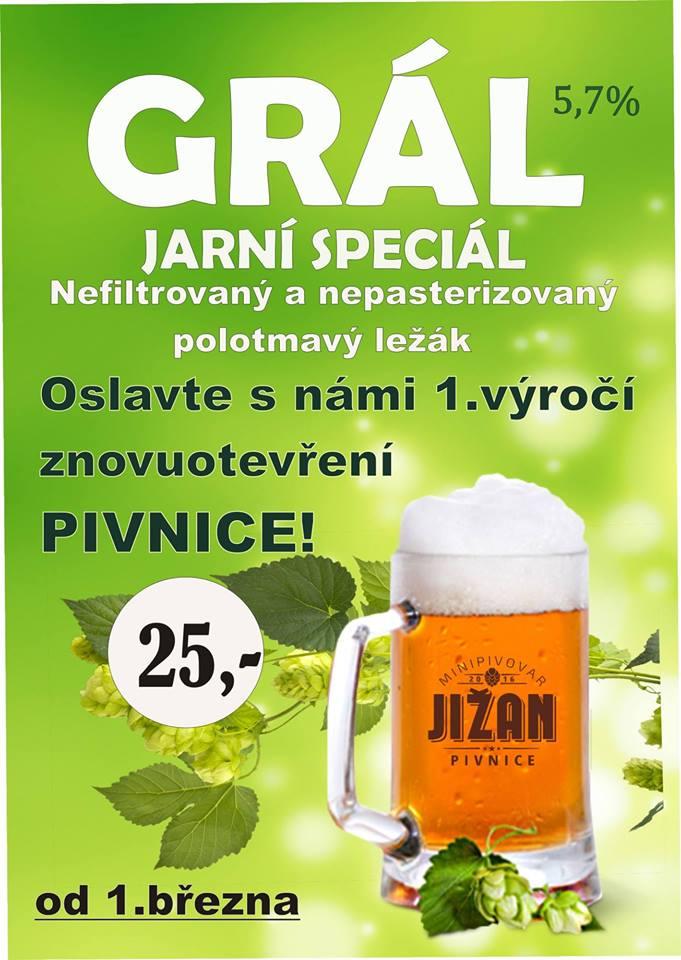 jizni_gral