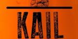 kail_logo