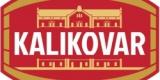 kalikovar_logo