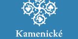 kameniceujihlavy_logo