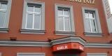 Karlovy-Vary-mini-autor-Kulhavý-Václav-9.11.2012-03