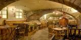 karlovyvary_restaurace