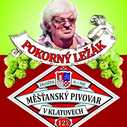 klatovy_Pokorny