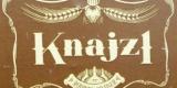 knajzl_logo